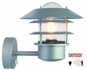 Licht Donker Sensor : Gevelspot sensor franssen verlichting