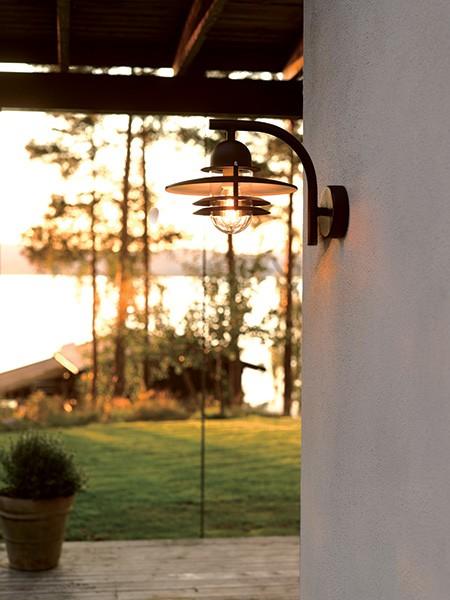Plafondlamp en Plafoniere|Plafondlamp Design|Binnenverlichting ...