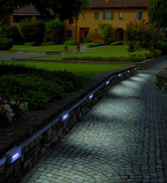 Goccia verlichting