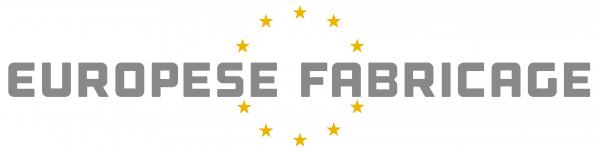 Logo Europese kwaliteit